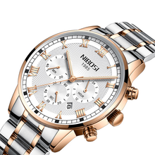 Load image into Gallery viewer, NB044 Luxury Chronometer