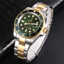 Load image into Gallery viewer, GR021 Submariner Crown