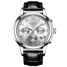Load image into Gallery viewer, LR060 Original Cristen Lige Chronograph Watch