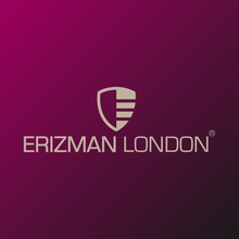 Load image into Gallery viewer, NT008 Erizman London Tie Set