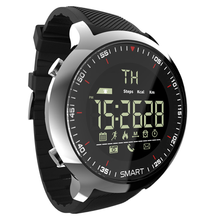 Load image into Gallery viewer, U0078 Smartwatch for Android + iPhone