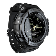 Load image into Gallery viewer, U0109 Smartwatch for Android + iPhone