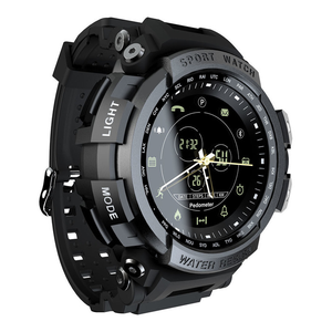 U0109 Smartwatch for Android + iPhone