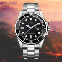 Load image into Gallery viewer, SR006 Submariner Classic
