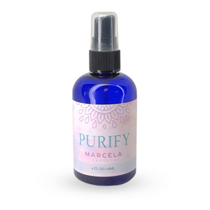 Purify Spray