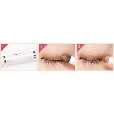 A'PIEU 2-STEP Eye Gradation Maker