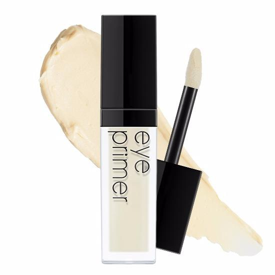 A'PIEU Color Lock Eye Primer