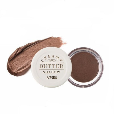 A'PIEU Creamy Butter Shadow