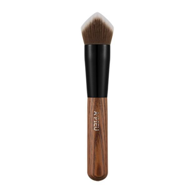 A'PIEU Edge-Cut Foundation Brush