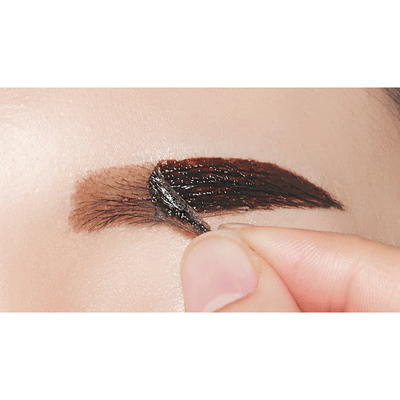 A'PIEU Henna Tatoo Eyebrow Gel