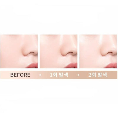 A'PIEU Multiple Color Stick WH02 Highlighter
