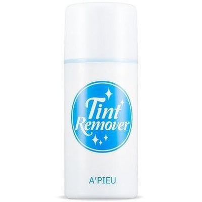 A'PIEU Perfect Tint Remover BIG Size