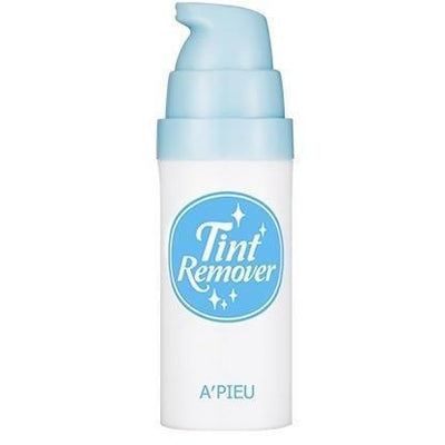 A'PIEU Perfect Tint Remover