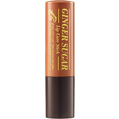ARITAUM,Ginger Sugar Lip Balm Stick