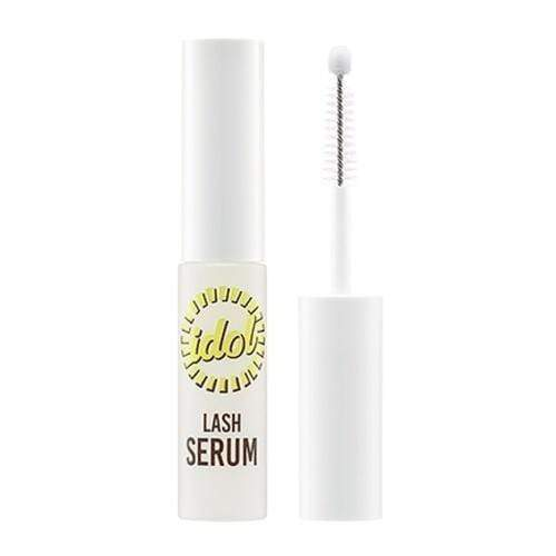 ARITAUM IDOL Lash Serum