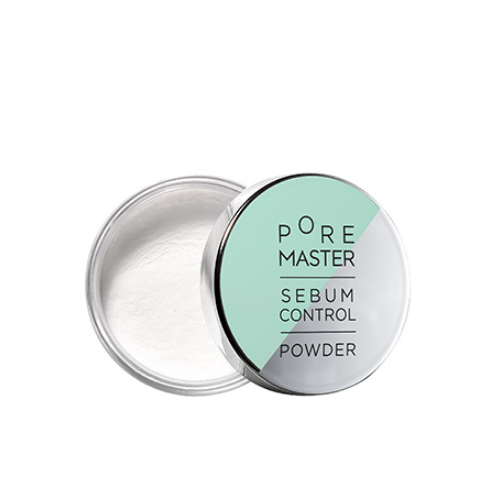 ARITAUM, Pore Master Sebum Control Powder