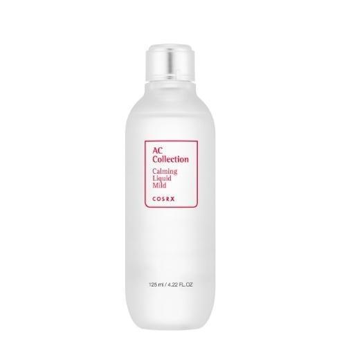 COSRX AC Collection Calming Liquid Mild