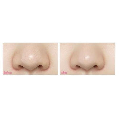 ETUDE 3-step Clear Nose Kit