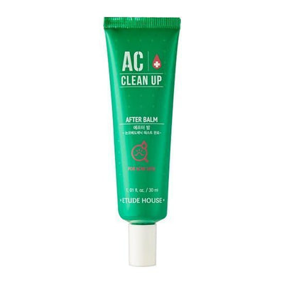 ETUDE AC CLEAN UP After Balm