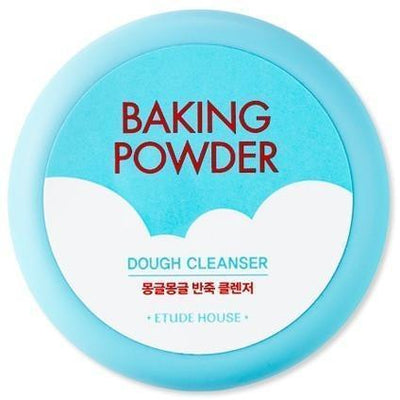 ETUDE Baking Powder Dough Cleanser