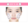 ETUDE Calming Cheek Patch