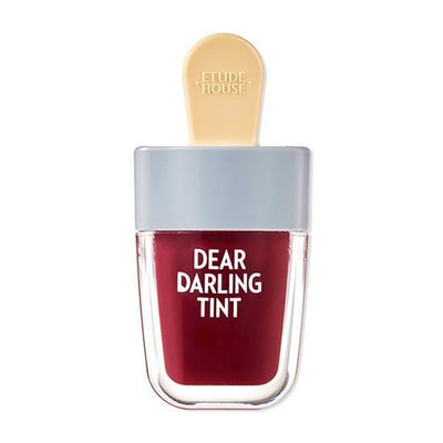 ETUDE Dear Darling Water Gel Tint