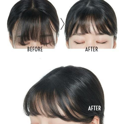ETUDE Hair Secret Bang Hair Fixer