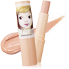 ETUDE Kissful Lip Care Lip Concealer