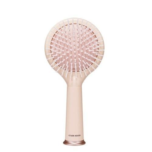 ETUDE My Beauty Tool Lovely Etti Standing Hair Brush