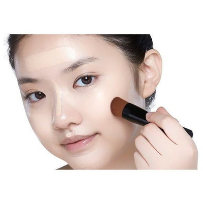 ETUDE HOUSE Play 101 Stick - Makeup Brush