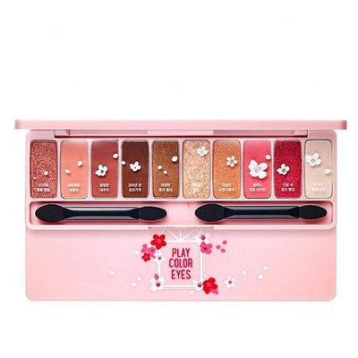 ETUDE Play Color Eyes [Cherry Blossom]