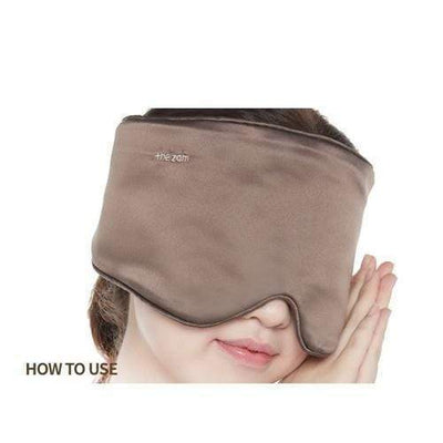 ETUDE The Zam Sleeping Mask Eye Relaxer