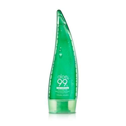 Holika Holika Aloe 99% Soothing Gel Fresh Moisturizing