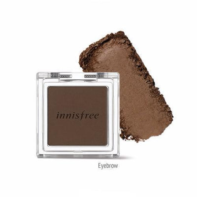 innisfree My Palette My Eyebrow