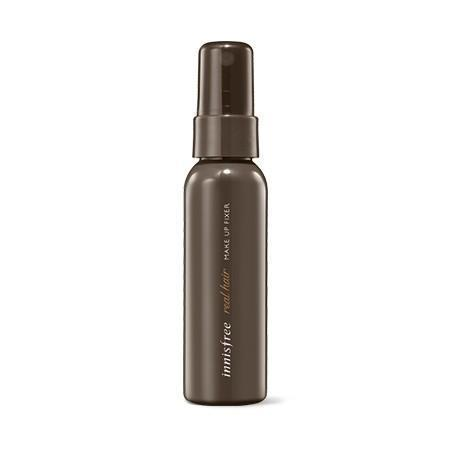 innisfree real hair make up fixer