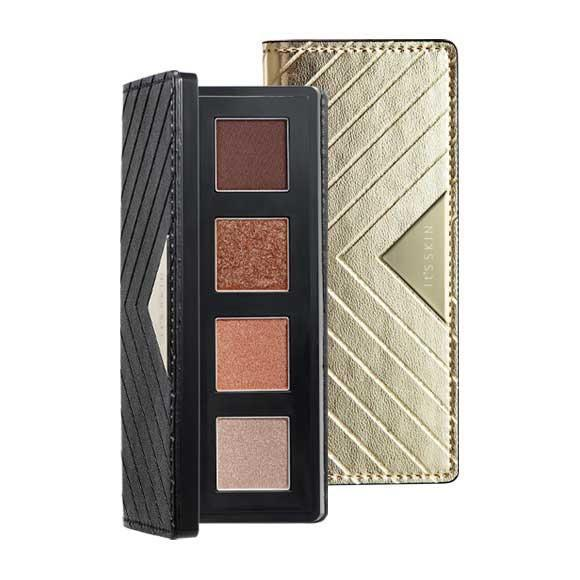 It'S SKIN It's Top Professional Mono Special Palette for Eye Makeup