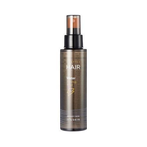 It'S SKIN It Style Hair Water Fixing Mist