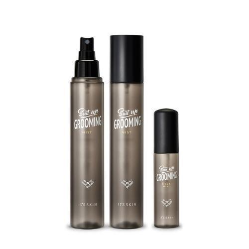 It'S SKIN SUIT UP GROOMING MIST