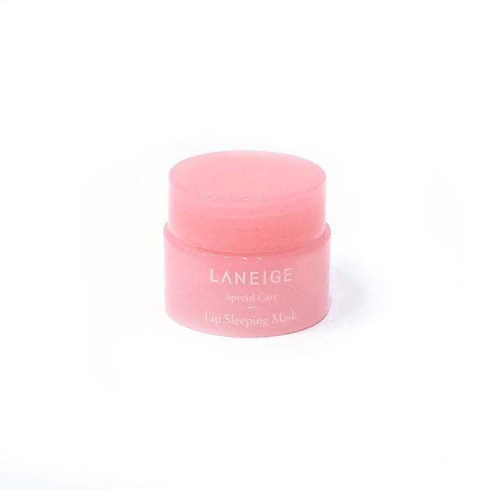 LANEIGE Lip Sleeping Mask MINI