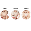MISSHA 3-STEP Nutrition Mask
