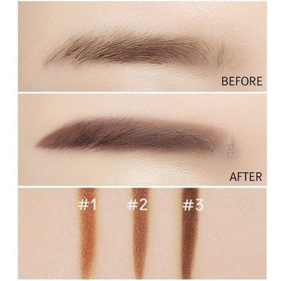 MISSHA 7 DAYS Tinted Eyebrow