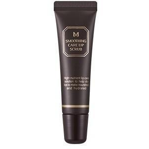 MISSHA M Smoothing Care Lip Scrub