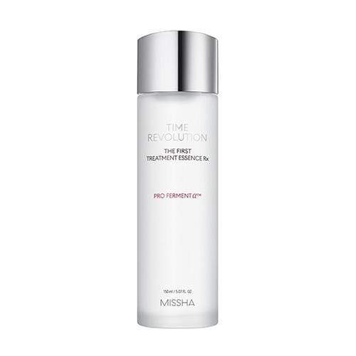 MISSHA Time revolution THE FIRST TREATMENT ESSENCE