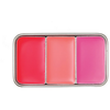 SKIN FOOD Fresh Fruit Lip & Cheek 3-Colors