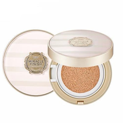 THE FACE SHOP Anti-Darkening Cushion SPF50+ PA+++