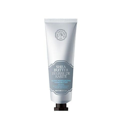 THE FACE SHOP Hand Butter Cream