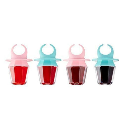THE FACE SHOP Jewel Ring Lip Tint