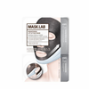 THE FACE SHOP MASK.LAB Brightening Lift Up Face Mask