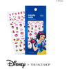 THE FACE SHOP x DISNEY PRINCESSES Trendy Nails Art Stickers #10 Snow White