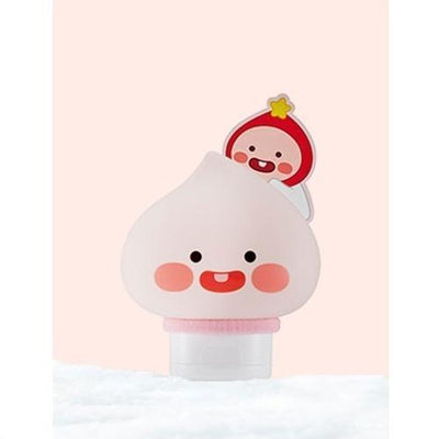 THE FACE SHOP x KAKAO Little Apeach Mild Foaming Cleanser